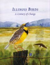 Illinois Birds