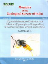 A Systematic Inventory of Scelioninae and Teleasinae (Hymenoptera: Platygastridae) in the Rice Ecosystems of North-Central Kerala