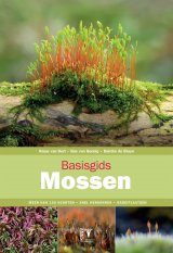 Basisgids Mossen [Basic Guide to Mosses]