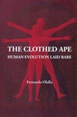 The Clothed Ape