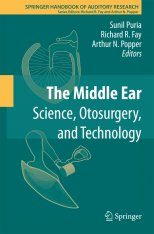 The Middle Ear