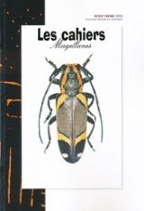 Les Nouveaux Cahiers Magellanes, No. 18 [English / French / Spanish]