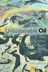Unsustainable Oil