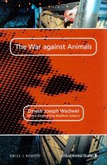 The War against Animals