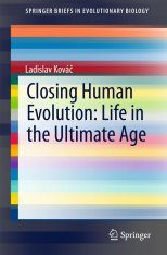 Closing Human Evolution