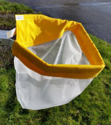 Biosecurity Net Bag