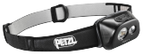 Petzl Tikka+ Headtorch