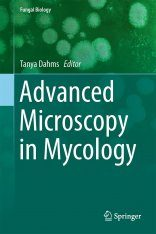 Advanced Microscopy in Mycology