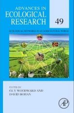 Advances in Ecological Research, Volume 49