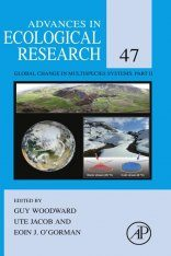 Advances in Ecological Research, Volume 47