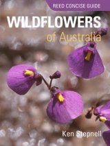 Wildflowers of Australia
