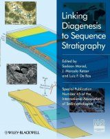 Linking Diagenesis to Sequence Stratigraphy