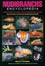 Nudibranchs Encyclopedia