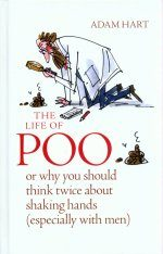 The Life of Poo