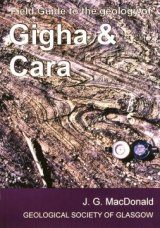 Field Guide to the Geology of Gigha & Cara