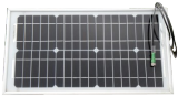Solar Panel for Batlogger C