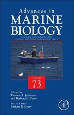 Advances in Marine Biology, Volume 73: Humpback Dolphins (Sousa spp.): Current Status and Conservation, Part 2