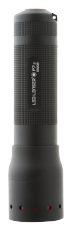 LED Lenser P7.2 Torch