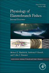 Fish Physiology, Volume 34B