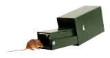 Lifetrap Small Mammal Trap