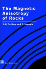 The Magnetic Anisotropy of Rocks