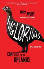 Inglorious: Conflict in the Uplands
