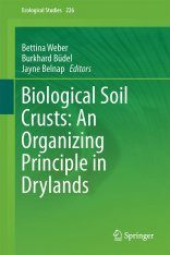 Biological Soil Crusts