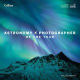 Astronomy Photographer of the Year, Collection 4