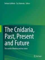 The Cnidaria, Past, Present and Future