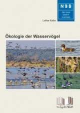 Ökologie der Wasservögel [Ecology of Waterfowl]