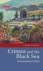 Crimea and the Black Sea
