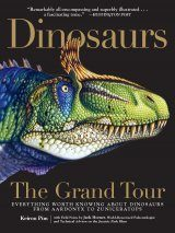 Dinosaurs – The Grand Tour