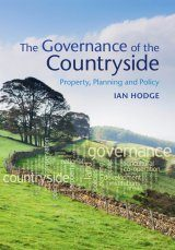 The Governance of the Countryside