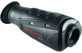Guide IR510P Thermal Imaging Monocular