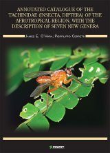 ZooKeys 575: Annotated Catalogue of the Tachinidae (Insecta, Diptera) of the Afrotropical Region, with the Description of Seven New Genera