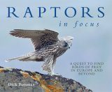 Raptors in Focus