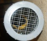 Plankton Net Filter (for 500mm Plankton Nets)