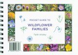 Pocket Guide to Wildflower Families