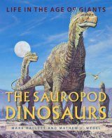 The Sauropod Dinosaurs