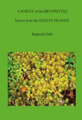 A Survey of the Bryophytes Known from the Aegean Islands