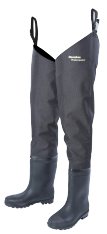 Snowbee Wadermaster 420D Heavy Duty Thigh Waders