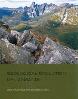 Geological Evolution of Tasmania