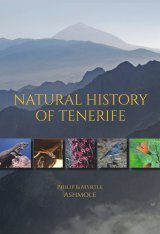 Natural History of Tenerife