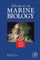 Advances in Marine Biology, Volume 70: A Biophysical and Economic Profile of South Georgia and the South Sandwich Islands As Potential Large-Scale Antarctic Protected Areas