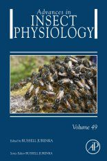 Advances in Insect Physiology, Volume 49