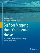 Seafloor Mapping Along Continental Shelves
