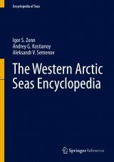The Western Arctic Seas Encyclopedia
