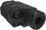 Pulsar Quantum XQ Thermal Imaging Scope