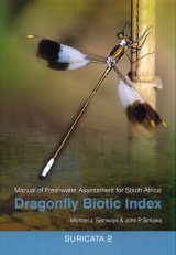 Dragonfly Biotic Index