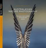 Australasian Nature Photography 2015: ANZANG Twelfth Edition